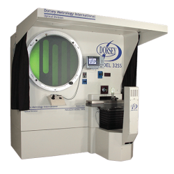 Deltronic Gages